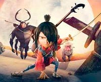 Kubo and the-Two Strings 3