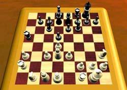 Gra szachy nauka online dating 3