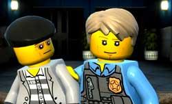 Gry Lego City Police Zagraj W Darmowe Gry Na Game