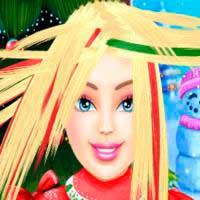 Gry Online Dla Dziewczyn Fryzury Zagraj W Darmowe Gry Na Game