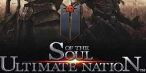 Soul of Ultimate Nation