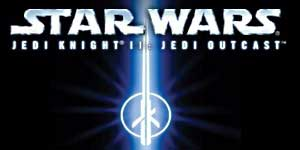 Star Wars: Jedi II: Jedi Outcast